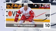 Did you know who are the Best NHL Players of All Time in the World so improve the knowledge about Sports like NHL. Top ten List of Most National Talent. Time In The World, Nhl Players, National Hockey League, All About Time, Boxer, Nfl, Football, Baseball Cards, Sports