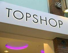 topshop store Google Image Result for http://www.piercemattie.com/fashionprdivision/topshop.jpg
