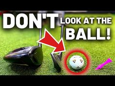 Golf Driver Swing, Golf Drivers, Golf Exercises, Workouts, Golf Betting, Golf Videos, Golf Training, Golf Lessons, Golf Tips