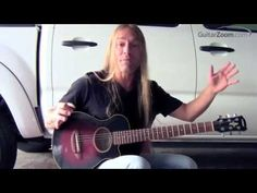 For More Visit: http://GuitarZoom.com/musictheoryforlife/ Thanks for visiting our page! We hope this video helps you in your learning! http://www.GuitarZoom....