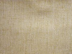 Western fabric from Rodeo Home