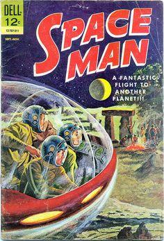 Spaceman03 | Flickr - Photo Sharing!
