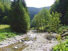 romania mountains - Căutare Google Romania, Geography, River, Mountains, Google, Outdoor, Outdoors, Outdoor Games, The Great Outdoors
