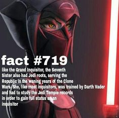 Star Wars Fact - Rebels Star Wars - Ideas of Rebels Star Wars - Star Wars Fact Star Wars Rpg, Star Wars Rebels, Star Wars Clone Wars, Star Wars Humor, Star Wars Love, Star Wars Baby, Star Wars Facts, Star Facts, Star Wars Images