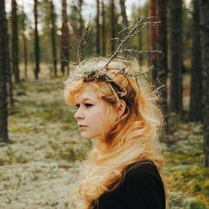 I want to make questions&answers post in my tumblr blog. So you can ask me something here and I'll write answers on Saturday!:)🍂Друзья, я собираюсь сделать пост вопросов и ответов в tumblr. Поэтому я жду ваших вопросов здесь, а в субботу напишу ответы:) #vsco #vscocam #nature #forest #wood #landscape #morigirl #wild #fairytale #livefolk #folk #liveadventure #liveauthentic #autumn #November