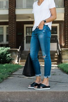 54ce48004e4 1854 best Spring and Summer Style images on Pinterest in 2018 ...