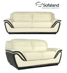 Sofaland is top leather sofa suppliers in UK.we have Luxurious