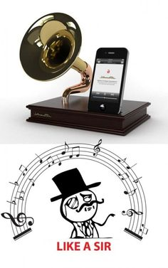 How amazing is this thing?  Really though, I would totally use this all the time