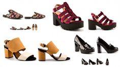 Studio Z chega a Curitiba com mais de 35 mil opções de calçados