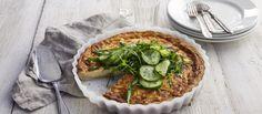 Sauerkraut, Marzipan, Bruschetta, Vegetable Pizza, Quiche, Curry, Tacos, Pie, Vegetables