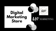 Seo Blog, Wordpress Website Development, Content Marketing, Marketing Books, Design Agency, Design Services, Online Digital Marketing, Best Seo Services, Branding Services