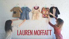 www.laurenmoffatt.net www.lovetaza.com