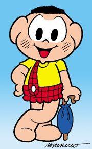 Image Fun, Disney Plus, Paper Toys, Marceline, Disney Pixar, Charlie Brown, Smurfs, Mickey Mouse, Decoupage