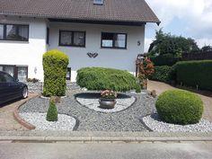 Gartengestaltung - Uwe Schmidt Dienstleistungen | Service rund um Gebäde, Garten, Grabstättenpflege und mehr