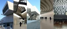 http://www.italyluxe.com/maxxi-the-national-museum-of-xxi-century-arts-in-rome/