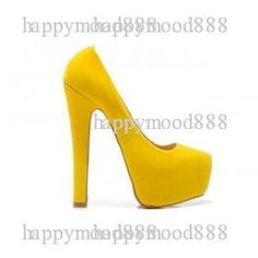 Fashionable design 2012 NEW With suede high heels shoes Platform shoes Wedding shoes