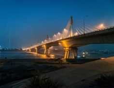 Get cheap flights & hotels to any corner of Bangladesh from http://www.ticketstobangladesh.co.uk/ and make your trip worthy