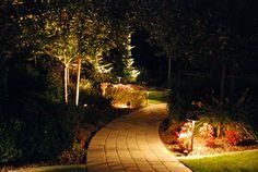 93 fantastiche immagini su illuminazione esterno lighting design