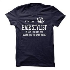 i am  a HAIR STYLIST - #tshirt drawing #sweater for teens. ORDER HERE => https://www.sunfrog.com/LifeStyle/i-am-a-HAIR-STYLIST-22478106-Guys.html?68278