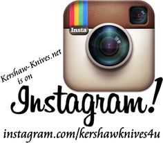 Kershaw-Knives.net Reviews and News on Instagram