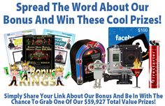 upload watch like and share to start earning points and points = prizes. Mobile Marketing, Facebook Marketing, Social Media Marketing, Fire Starters, Best Blogs, Daily Activities, Pinterest Marketing, Make Money Online, About Me Blog