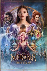 The Nutcracker And The Four Realms 2018 Film Subtitle Indonesia Gratis Download Film Terbaru 2018 Nonton Nutcracker Movie Free Movies Online Kids Movies