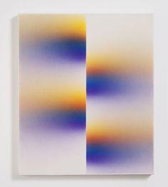 Untitled ( 2spt1. ) Scott gardiner (b 1975 New Zealand)