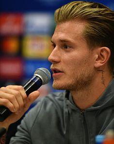 O artık Beşiktaş'lı❤️ Slick Back Haircut, Male Profile, Liverpool, Hot Guys, Guy Hair, Hair Cuts, Handsome, Mens Fashion, Celebrities