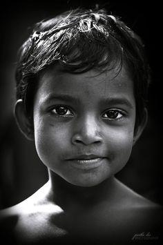 500px / Photo by Partha Das