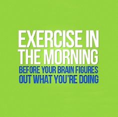 funny exercise quotes   admin April 13, 2013 Fitness Quotes