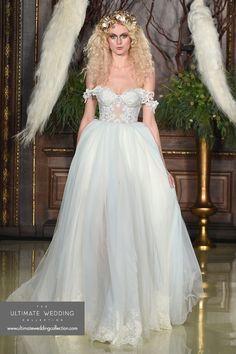 Galia Lahav 2015 Wedding Dress Collection   Ultimate Wedding Collection www.ultimateweddingcollection.com22