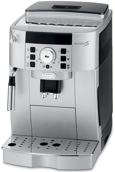 DeLonghi ECAM22110SB Compact Automatic Cappuccino ** You can get more details by clicking on the image.
