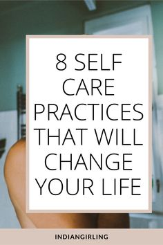 These daily self care habits will make you healthy, happy and productive so that you can feel good every day! These daily habits will improve and change your life! #selfcare #dailyhabits #tips Self Development, Personal Development, Improve Yourself, Finding Yourself, Declutter Your Mind, Self Care Activities, Work Motivation, Negative Emotions, Self Care Routine