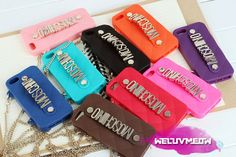 Cute 3d moschino Handbag phone cases for iPhone 4/4s/5/5s