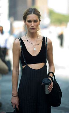 Erin Wasson (she is freakin perfect)