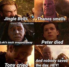 Why avengers (or cast memes) marvel jokes, funny marve Marvel Jokes, Funny Marvel Memes, Dc Memes, Avengers Memes, Crazy Funny Memes, Really Funny Memes, Marvel Avengers, Funny Comics, Avengers Song