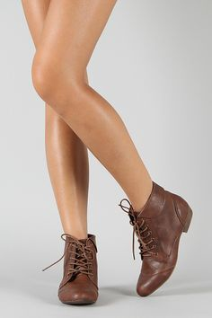 lace up booties for fall skirts and dresses | OUTFITS | Best of ...