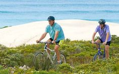 I want to go to De Hoop Nature Reserve and go cycling Rare Species, The Dunes, Whale Watching, Amazing Adventures, Nature Reserve, World Heritage Sites, Cycling, Landscape, Hoop
