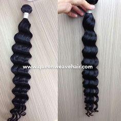 Indian Brazilian Peruvian Malaysia hair  fast shipping 2-3 days . can order on our website: http://ift.tt/1OkOhbO email:queenweavehair01@hotmail.com whatsapp:8615112113792 skype:queenweavehair #wigs #wig #wigsatl #wigginit #lacewigs #upart #upartwigs #upartwig #handmadewigs #customunits #nigeria #wigslayer #wiglife #protectivestyles #brazilainhair #wigmaker #hairloss #alopecia #atlanta #atlantahair #versatilewear #wigsurgeon #frontal #360laceband #360frontal #360 #queenweavehair #queenweave…