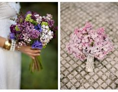 pink lilac bouquet #lilacweddings #lavenderweddings #weddingbouquet