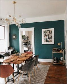 Home Decor Bedroom .Home Decor Bedroom Interior Design Minimalist, Room Interior Design, Dining Room Design, Modern Interior, Kitchen Interior, Design Kitchen, Modern Design, Interior Livingroom, Interior Architecture