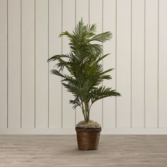 This Home Silk Bonsai Desk Top Plant in Planter can instantly. Featuring a highly detailed trunk and lush green leaves, this Bonsai Desk Top Plant is perfect to leave a lasting impression on your guests or clients. | eBay!