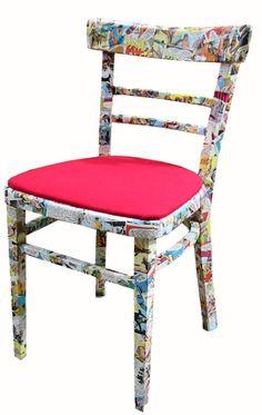 Hand painted chairs painted chairs and hand painted furniture