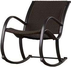 Eales Rocking Chair