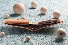 cladded portemonnaie natural-0026.jpg