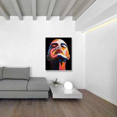 #artcollectibles #prints #gicle
