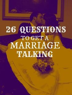 the BEST biblical questions for a marriage I have ever read. They cannot be answered without your spouse disclosing what he/she is thinking & what he/she wants. I think we might answer one of these each night before bed. Married Life, Got Married, Getting Married, Married Couples, Marriage And Family, Happy Marriage, Healthy Marriage, Biblical Marriage, Marriage Goals