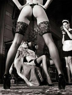 porno scenario escort girl vendée