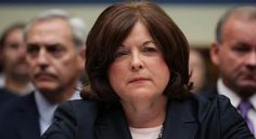 Secret Service chief resigns amid security lapses - WFLA News Channel 8 - The first of many I infer, wow.