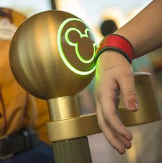 From money-saving tips to insider secrets, how to strategically get the most out of your Disney World vacation.